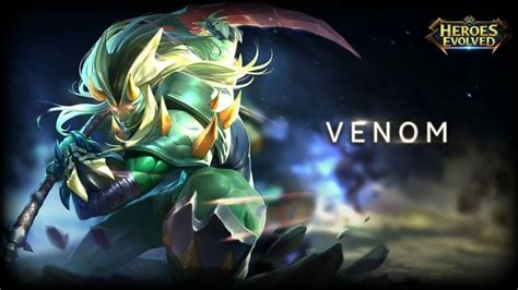 codashop heroes evolved indo ini hero apa ya heroes evolved indonesia gameplay youtube