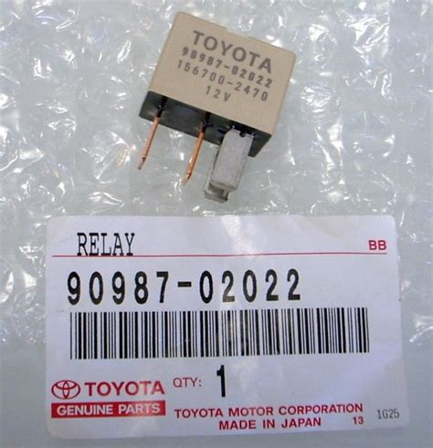 toyota avalon air conditioner problems various toyota and lexus 2001 2004 air conditioner light