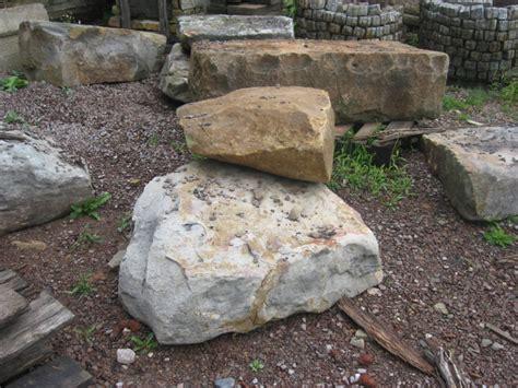 landscaping boulders landscaping tips