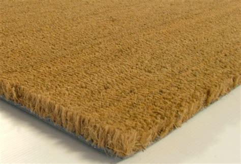 tappeti in fibra di cocco tiragraffi per gatti idee per la costruzione hardware