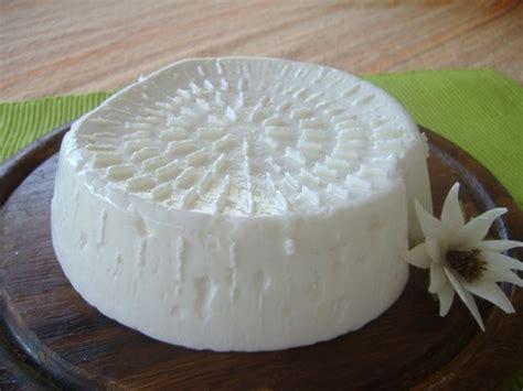 formaggio fresco fatto in casa formaggio fresco fatto in casa archives le ricette di