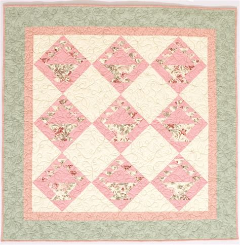 Custom Handmade Quilts - gallery christine s custom quilts