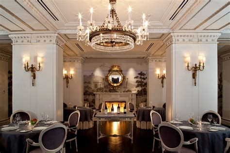 the plume room plume at the jefferson hotel awarded forbes coveted 5 restaurant rating fried diaries