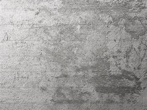 concrete wall wall textures free texture packs grey concrete loversiq