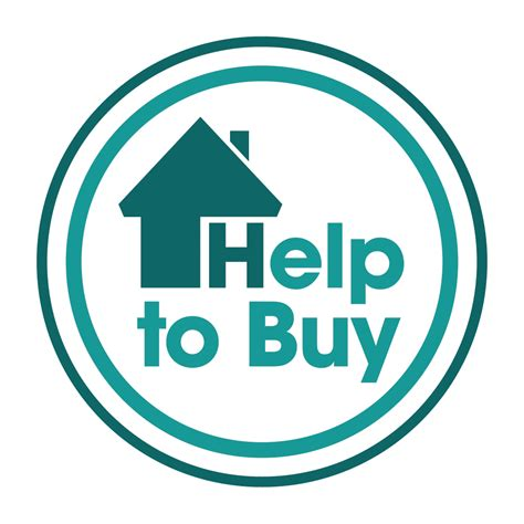 help with a deposit to buy a house news and media westward