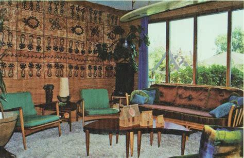tiki home decor tiki bar decor at home readers photos of their tiki style