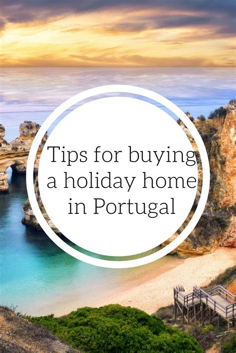 top tips for buying a house buy a house in portugal 28 images top 10 spots to buy a home in portugal insure my