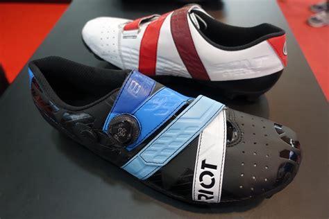 bont mountain bike shoes eurobike 2016 bont heat moldable mtb shoes singletrack