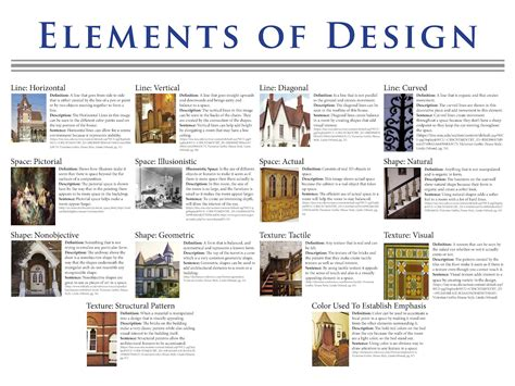 layout elements definition definitions of design xcombear download photos textures