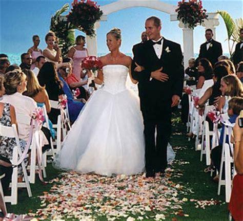 prepare wedding dresses sep 22 2011