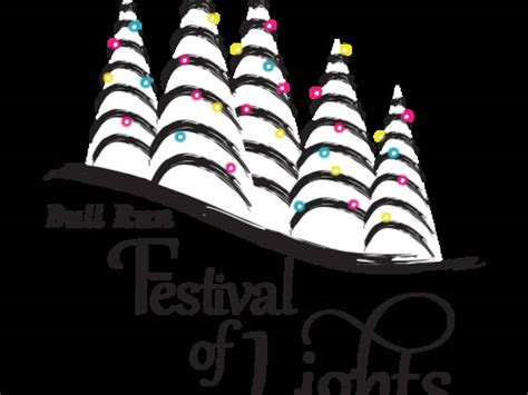 Bull Run Festival Of Lights 2017 Dates Times Prices