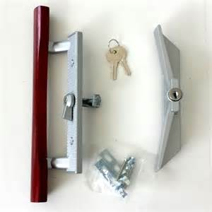 Replacement Patio Door Lock Door Latch Patio Door Latch Replacement