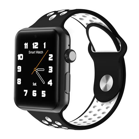 agptek dm09 bluetooth smart wrist watch sim phone for dm09 plus bluetooth smart watch sport wrist watch phone
