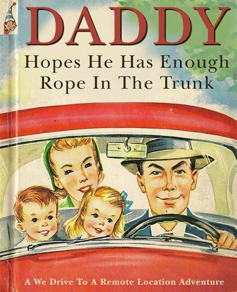 libro bad kids the naughtiest bad children s books parody of classic children s books ufunk net