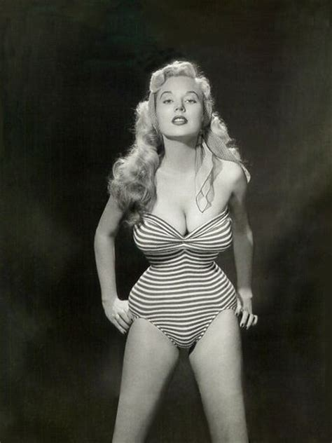 St Biverly Ceruty White 1 betty brosmer classic betty brosmer