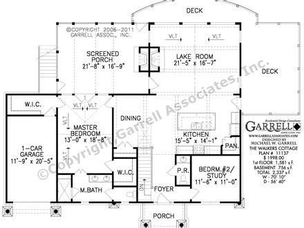 seth peterson cottage floor plan seth peterson cottage rental seth peterson cottage floor