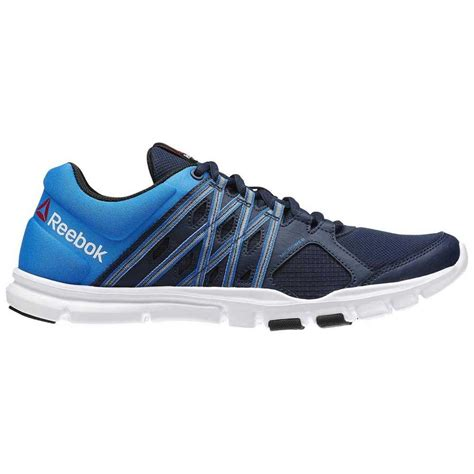 Harga Reebok Yourflex 8 0 reebok yourflex 8 0 buy and offers on traininn