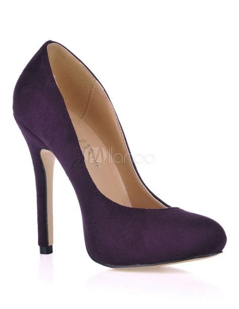 one direction high heels one direction imagines preferences 34 what high heels he