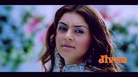 sapna choudhary youtube video sapna choudhary 12345 youtube