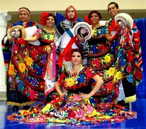 asiescolombia bailes tipicos de mi tierra apexwallpaperscom m 225 s de 25 ideas incre 237 bles sobre bailes tipicos de oaxaca