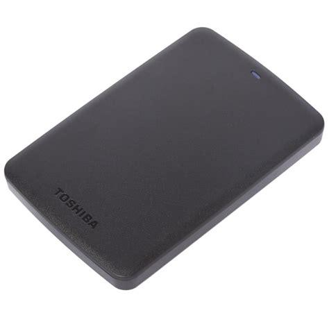 Childboard Usb Toshiba Nb510 best toshiba canvio basics usb 3 0 2 5 quot 2tb portable external sale shopping cafago