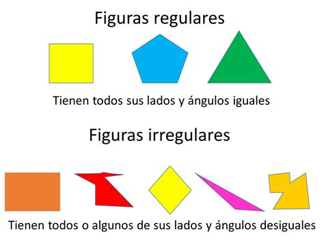 figuras geometricas lados top figuras de siete lados wallpapers