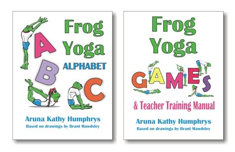 printable yoga pose flashcards kids yoga alphabet teacher training young yoga masters