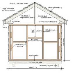 free building plans how to build a frame playhouse plans pdf plans