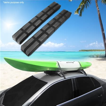 Soft Car Roof Racks by Soft Car Roof Rack Sales