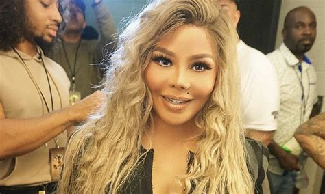 Airbnb Robbery by Lil Kim And Crew Suspects In Burglary After Bet Awards