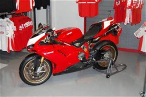 rare archives page    rare sportbikes  sale