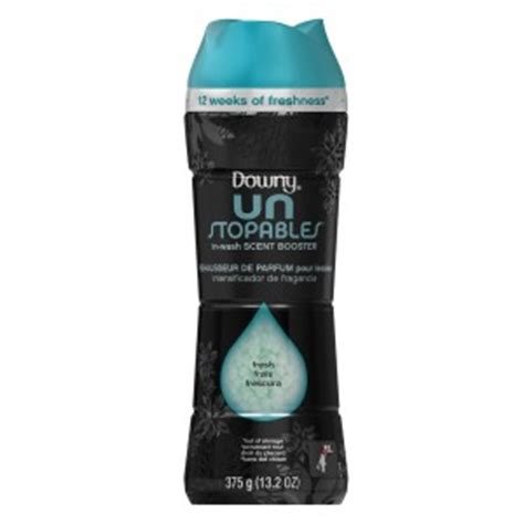 printable tide and downy coupons downy unstoppables tide detergent 2 99 each at target