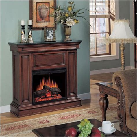 discounted electric fireplaces cheap electric fireplace