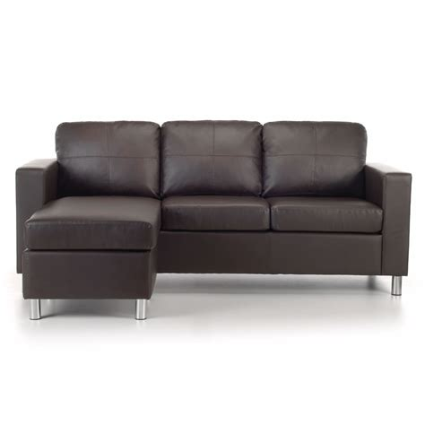 buy cheap leather sofa cheap corner leather sofas uk 2017 leather cheap corner