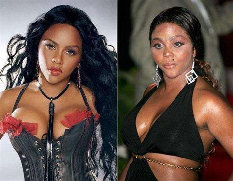 lil kim tattoos best 25 lil age ideas only on curled