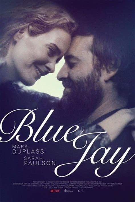 film blue jay blue jay movie review film summary 2016 roger ebert