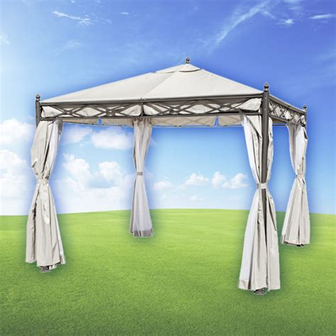 gazebo brico io gazebo pieghevole brico gazebo dardaruga with gazebo