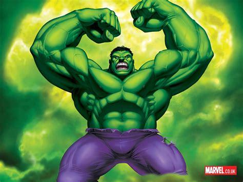 imágenes de increíble hulk super blog the incredible hulk