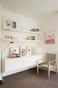 Living Room Display Accessories 37 Ikea Lack Shelves Ideas And Hacks Digsdigs