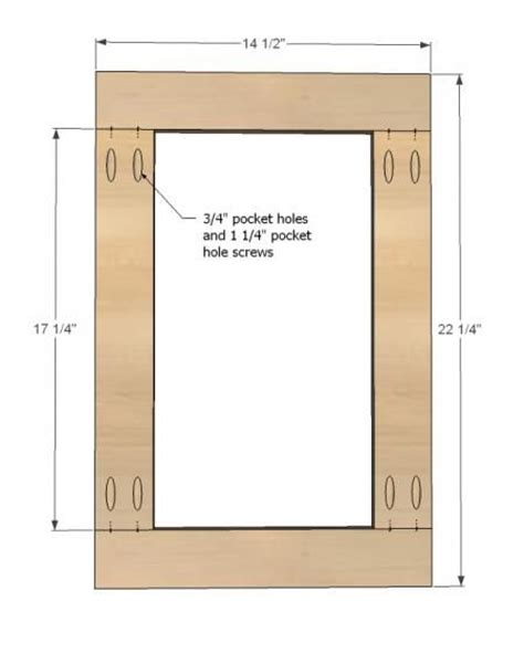 Cabinet Door Construction 25 Best Ideas About Cabinet Doors On Kitchen Cabinets Kitchen Cabinet Doors And