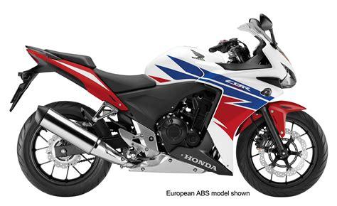 cbr bike new model 2014 2014 honda cbr500r review