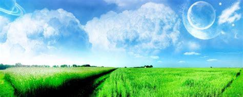 imagenes bonitas de portada para facebook paisajes imagenes de paisajes para portada de facebook de 400 pixeles