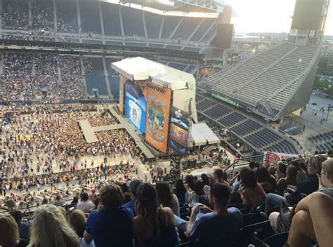 centurylink field changes concert policy after kenny