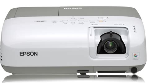 Lu Projector Epson Elplp41 your guide to replacing the epson eb s6 eb x6 projector l dlp l guide lcd and dlp