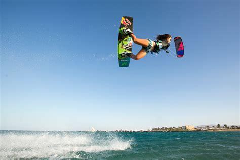 best kitesurf best kiteboarding wallpaper gisela pulido raily