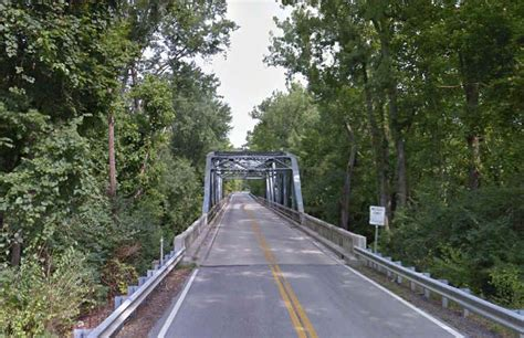 kenton county section 8 kytc announces closure of ky 8 bridge over twelve mile