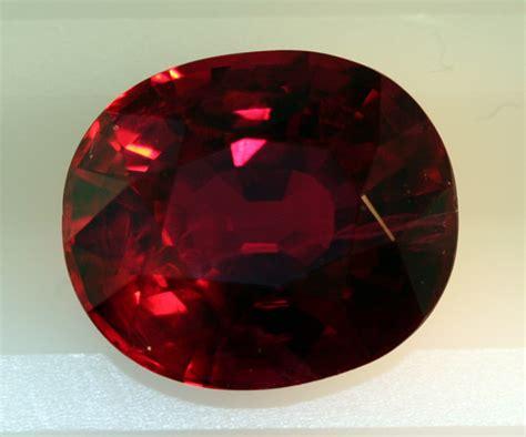 ruby pigion blood pigeon s blood ruby part 2 mardon jewelers
