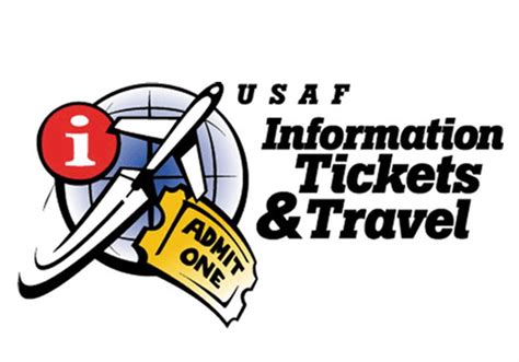 itt and disney salutes armed forces with ticket deals