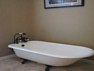 shallow bathtubs related keywords suggestions for shallow bathtubs