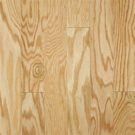 hardwood flooring laurentian hardwood kendall 3